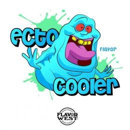 Ecto Cooler Type