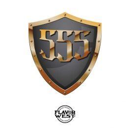 FW-Branded-555