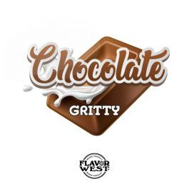 Chocolate (Gritty)