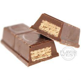 Chocolate Wafer Bar