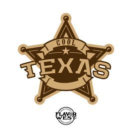 FW-Branded-Cool,Texas