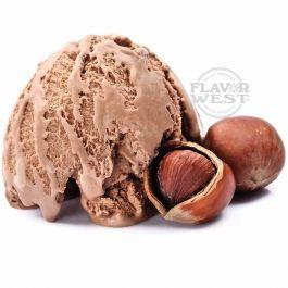 Creamy Hazelnut
