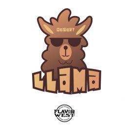FW-Branded-Desert Llama