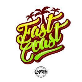 FW-Branded-East Coast