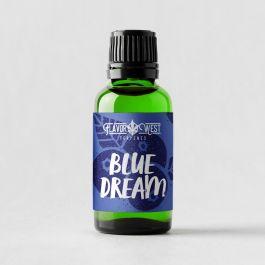 Blue Dream Terpene