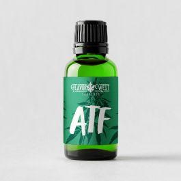 ATF Terpene