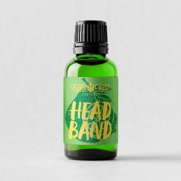 Headband Terpene