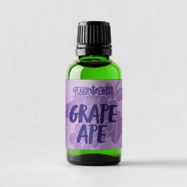 Grape Ape Terpene