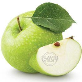 Apple (Green)