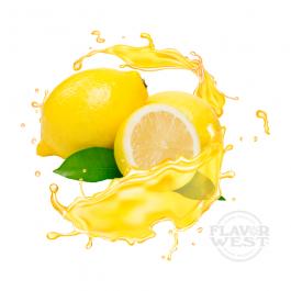 Lemon (OS)