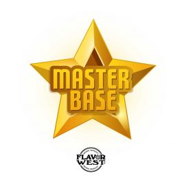 FW-Branded-Master Base