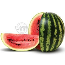 Watermelon(Natural)