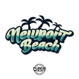 FW-Branded-Newport Beach