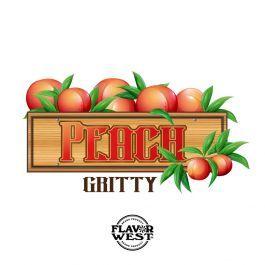 Peach (Gritty)