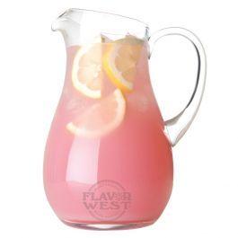 Lemonade (Pink)