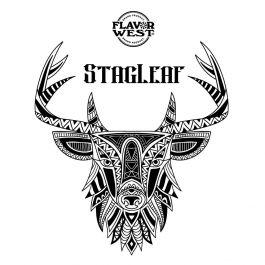 Stag Leaf