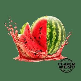 Watermelon (OS)
