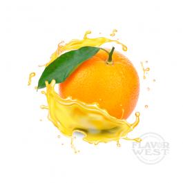 Blood Orange (OS)
