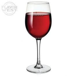 Wine-Blush Chablis
