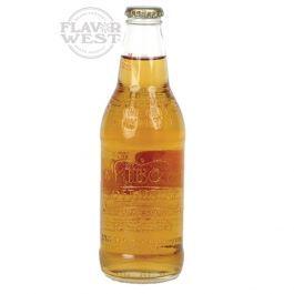 Cream Soda Type