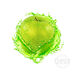 Green Apple (OS)