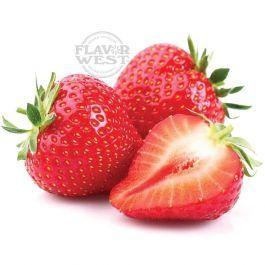 Strawberry(Natural)