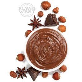 Nutella Type