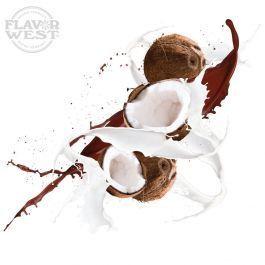 Choco Coco Mocha