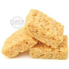 Rice Krispies Type
