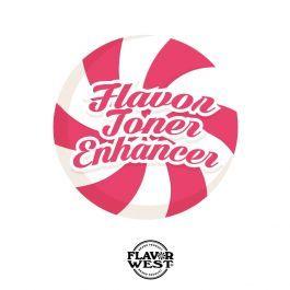 Flavor Toner/Enhancer