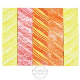 Rainbow Line Gum