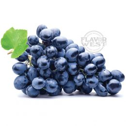 Grape (Natural)