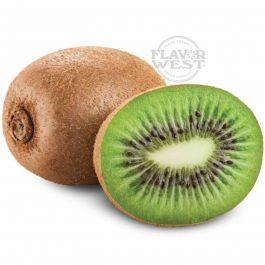 Kiwi (Natural)