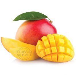 Mango (Natural)