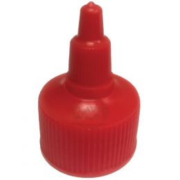 0-Twist-Open Dispensing Cap
