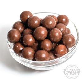 Malt Candy Balls