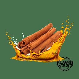 Cinnamon (OS)