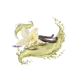 French Vanilla (OS)