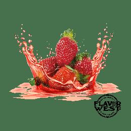 Strawberry (OS)