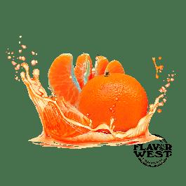 Tangerine (OS)
