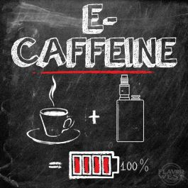 E-Caffeine