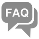 Products FAQs